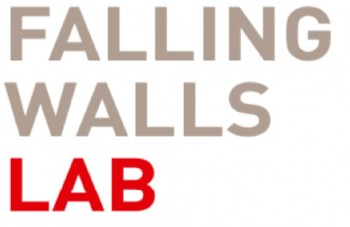 (https://falling-walls.com/lab/)